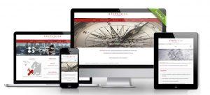 webdesign-schweiz-stepstone-zurich