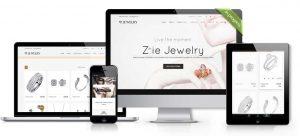 zoie-web-design-company-switzerland-ecommerce