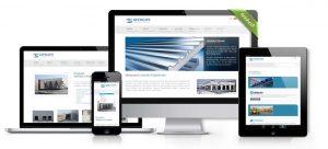 geerlofs-web-agency-switzerland