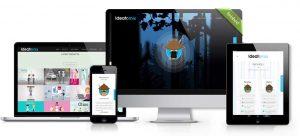 ideatomix-web-development-company-portfolio