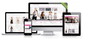 la-chik-boutique-webdesign-schweiz