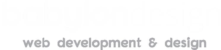 Web Design Agency Switzerland