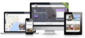 rental-agency-france-webdesign-schweiz