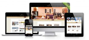 web-agency-switzerland-crucible-events