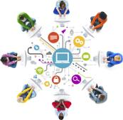 web-design-development-services-2
