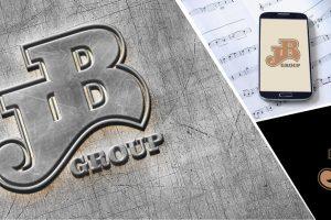 babylon-logo-portfolio-switzerland