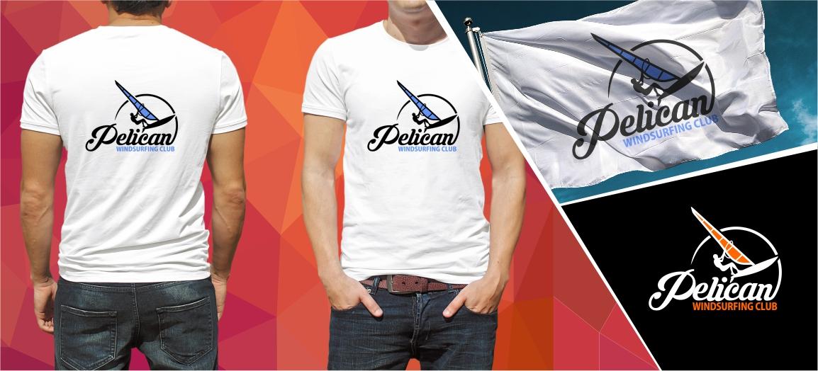 Babylon-Mock-logo-Portfolio