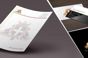 babylon-visual-identity-logo-design