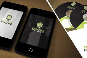 logo-design-agency-switzerland