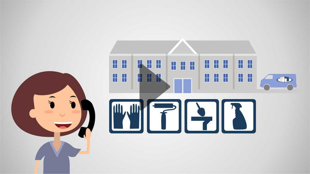 national-decorators-explainer-video-play