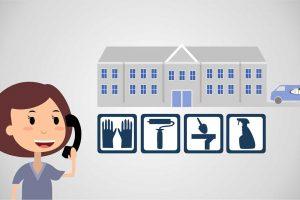 national-decorators-explainer-video-website