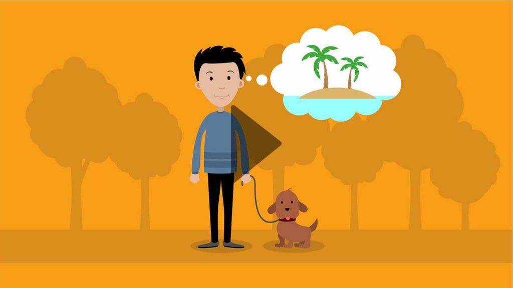 puppy-go-go-explanatory-video-website