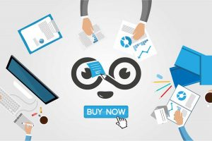 snoopa-explainer-video-web-design-bern