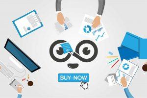 snoopa-explainer-video-web-design-bern