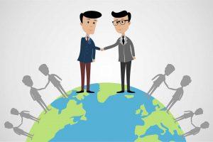 startup-travel-graphic-animation-webveloper