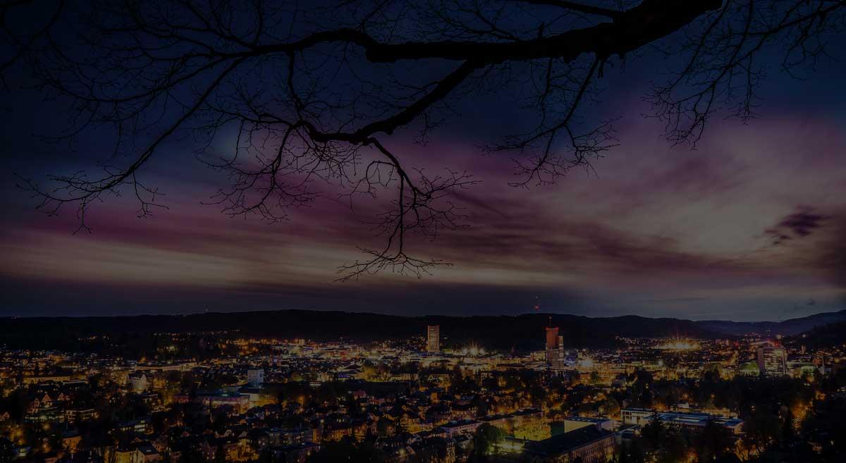 Winterthur-webdesign