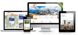 atteha-booking-website-webdesign-switzerland