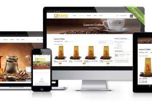 haleta-web-developers-agency-switzerland-e-
