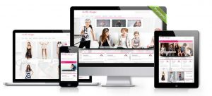 la-chik-boutique-webdesign-schweiz