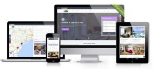 rental-agency-france-webdesign-schweiz