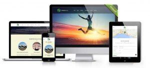 the-room-studio-webdesign-lausanne