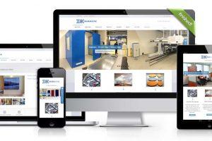 web-design-schweiz-zcc-rauakustik