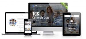 website-tgscommercialgroup-geneva